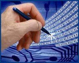 Đề xuất áp dung chữ ký số  trong trao đổi văn bản điện tử toàn quốc