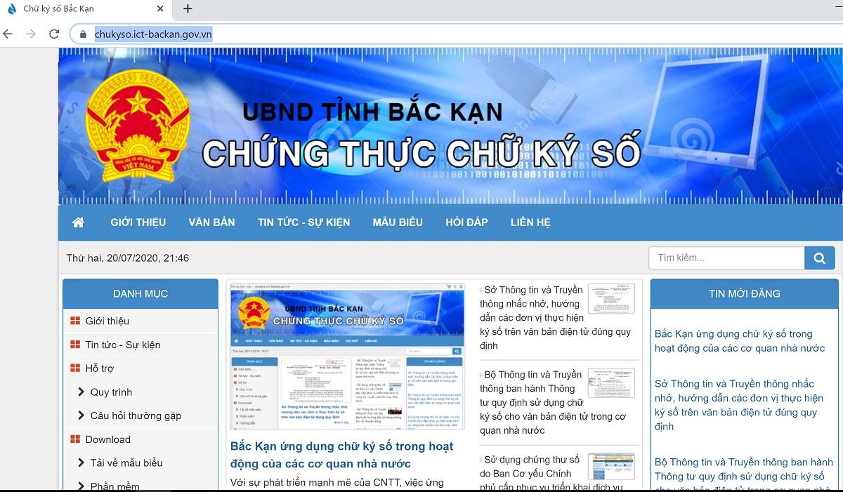 200720 Khoi phuc thiet bi luu khoa